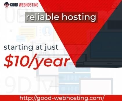 https://www.midif.ca/images/cheap-webhosting-78284.jpg